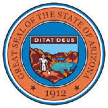 AZ State Seal 224x224