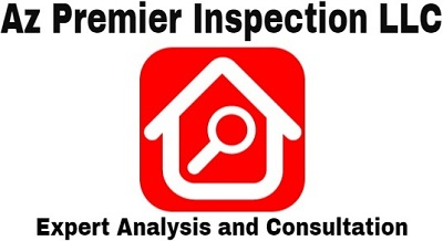 What Is New Home Construction Termite Warranty In Arizona